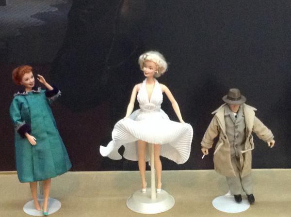 Antalya Toy Museum