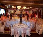 wedding-in-mardan-palace4
