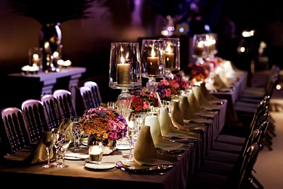 Anniversary anniversary planing in antalya event planner belek